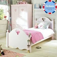 ikea childrens bedroom furniture. Plain Childrens Childrens Bedroom Furniture Bed As Sets  Near Me Ikea Sale Intended