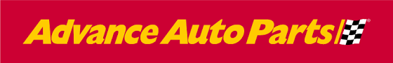 advance auto parts logo png. Simple Parts Advance Auto Parts Logo Inside Logo Png U