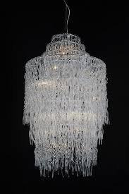 photo 1 of 6 chic meaning of chandelier for your chandelier meaning lovely chandelier define 1