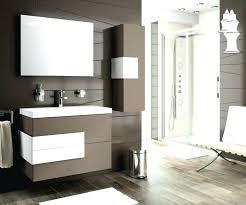 art deco bathroom lighting. Art Deco Bathroom Sink Large Size Of Bathrooms Racks For Small Lighting