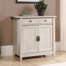 cabinet. Beautiful Cabinet Save Throughout Cabinet D