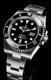 the diving watch guide gentleman s gazette rolex submariner