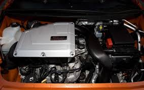 cobalt engine wiring diagram on cobalt images free download 2008 Chevy Cobalt Wiring Diagram Pdf cobalt engine wiring diagram 4 cobalt fuse box diagram 2007 chevy cobalt engine wiring diagram 2008 chevy cobalt wiring diagram pdf