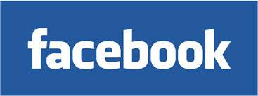Бесплатные доработки и исправления контрольных работ выполненных мною Фэйсбук
