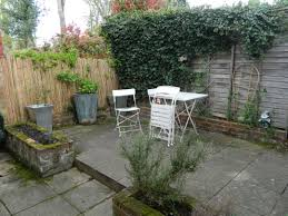 Small Picture Images Of Small Patio Gardens small garden design ideas better
