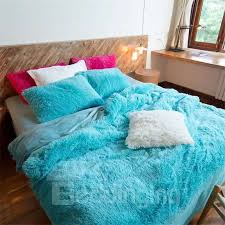 bedding sets 51 full size bright