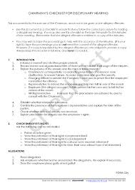unbelievable office forms templates ffttyy com cd5 this checklist will ensure that the chairman covers all the legal
