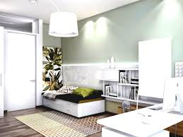 office guest room design ideas. ideas for spare bedroom office guest room design i