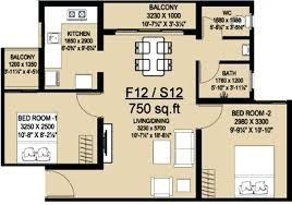 Lovely 750 Sq Ft Apartment Home Plan For Sq Ft Inspirational Sq Ft Apartment Floor  Plan Superb