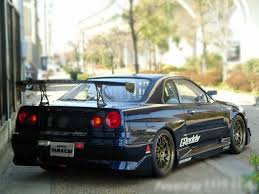 nissan skyline r34 modified.  R34 FULL MODIFIED NISSAN SKYLINE GTR R34 FOR SALE Throughout Nissan Skyline Modified