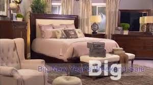 Mor Furniture Big New Year s Weekend Sale TV mercial Big