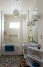 moroccan bathroom tiles bathroom design awesome bathroom wall tiles design  medium size of bathroom bathroom wall
