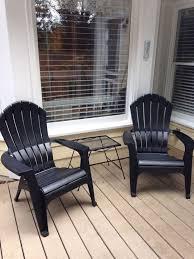 brown plastic adirondack chairs.  Adirondack Grey Plastic Adirondack Chair 45 Luxury Black  Chairs Ideas For Brown I