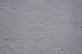 painting concrete wallsWall decals on concrete  Color the walls of your house