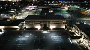 Led Lighting Indianapolis Naab Road Surgical Group Led Indy