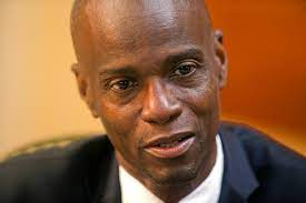 Haiti declares 'state of siege' after ...