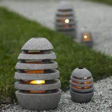 outdoor candle lighting. Delighful Lighting Candle 15 To Outdoor Candle Lighting A