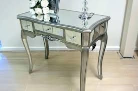table credenza mirrored console for chest bed frame sauder boone mountain coffee in craftsman oak sauder console table