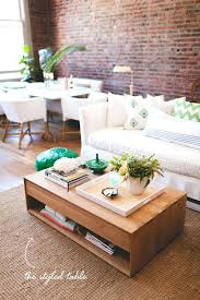 green coffee table how to style a perfect coffee table green coffee tablet malaysia