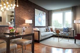 125 Living Room Design Ideas: Focusing On Styles And Interior Dcor Details