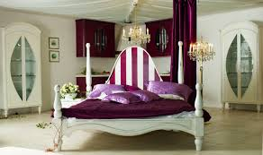 Purple Curtains For Bedroom Purple Curtain Meaning Curtain Blog