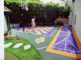 Panther Rants Image On Wonderful Backyard Basketball Pc Sports Backyard Basketball Cheats