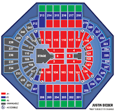 Xl Center Hartford Seating Chart With Rows Connecticut Xl Center Seating Charts