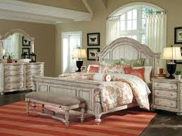 cheap italian bedroom furniture. Cheap Italian Bedroom Furniture Large Size Of A