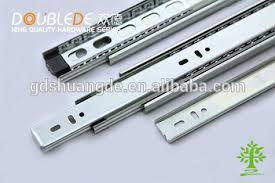 office desk hardware. office desk hardware parts drawer slide metal