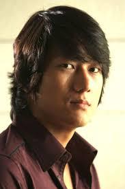 Hair Style Asian Men 10 great hair looks for asian men 2281 by stevesalt.us