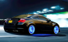 honda accord coupe wallpaper. Simple Accord Honda Accord Coupe Wallpaper To Honda Accord Coupe Wallpaper 3