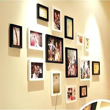 photo frame for wall decoration beauteous decorative wall frames design decoration of best throughout photo frame photo frame for wall decoration
