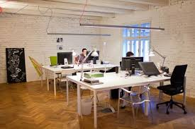 innovative office designs. Innovative Office Space In Bratislava Revamped : Is Designed To Encourage Sharing Of Designs S