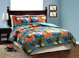 full size of toddler boy bedding sets full size baby boys kids bed in a bag