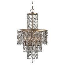 uttermost tuxedo chandelier uttermost lighting fixtures 6 light crystal chandelier home improvement license nj