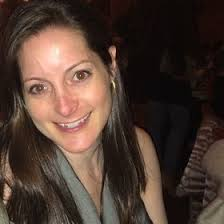 Jodi Shapiro (jodishane) - Profile   Pinterest