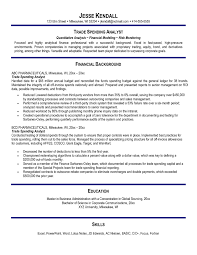 Trade Resume Examples Skilled Trade Resume Examples RESUME 1