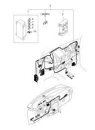 Ezgo Wiring Diagram