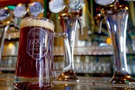 Happy National Beer Day Utah s Beer Elevated Salt Lake magazine