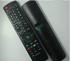 lg tv remote control manual. get quotations · donpv quality lg lcd tv remote control akb72915211 kind shooting lg tv manual e