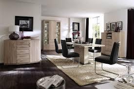 Esszimmermöbel Hochwertige Tische Stühle Und Bänke