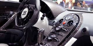 2018 bugatti chiron interior. modren interior 2018 bugatti chiron interior throughout bugatti chiron interior
