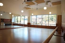Natural Light Studio Denver Barre Classes At Denver Cherry Creek Colorado Studio