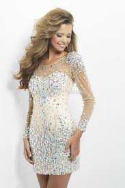 Collection Sequin Dress Short Pictures The Fashions Of Paradise