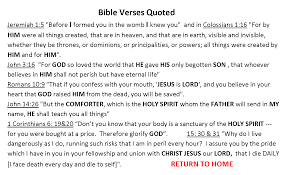 Quotes Bible Love Quotes From The Bible About Love QUOTES OF THE DAY 97