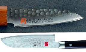 best japanese kitchen knives reviews
