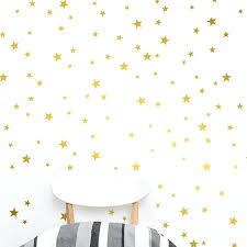 star wall gold star wall stickers pack of metal star wall hooks star wall decals star wall  on gold stars wall art with star wall star wall art uk star wall stickers uk creditcarddeal fo