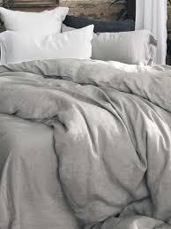 matteo duvet covers