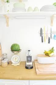 Makeover Küche verschönern Vorher Nachher Teil 2 – Bonny und Kleid