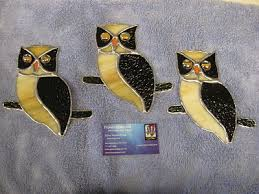 free bird patterns for stained glass owl suncatcher 06 september 2018 fickes glass act